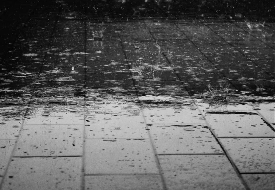 豪雨釀災!全台22日停班停課一覽表