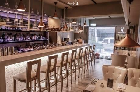 喝起來!台灣5間神級酒吧 入選2020亞洲50大酒吧