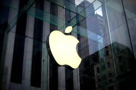低調在龍潭蓋新廠 蘋果砸百億研發兩大新世代顯示器