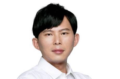 黃國昌找到新工作了!被提名為大同公司獨董 將代表市場派出戰