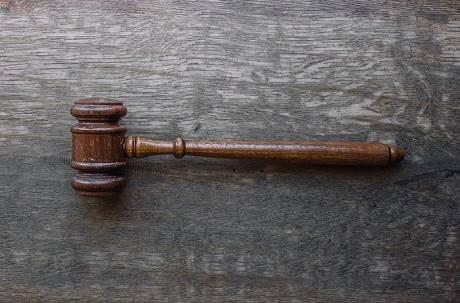 殺警一審無罪民怨難平 法務部和衛福部將籌設「司法精神病院」