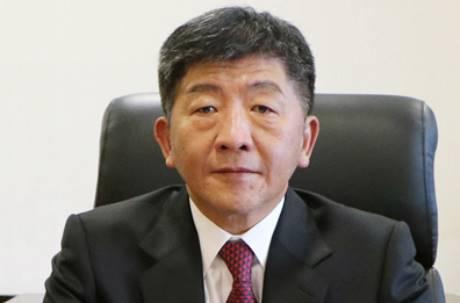 陳時中認台灣防疫「3大錯誤」 呼籲:世界防疫應公開透明