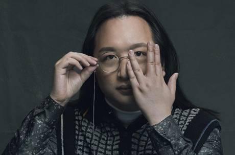 唐鳳跨界合作「日本嘻哈樂團」 MV上架台日一片好評狂讚:今年最前衛