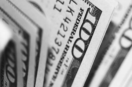 財產2億也申請紓困救命錢? 立委:這個數目甚至多過整個紓困預算!
