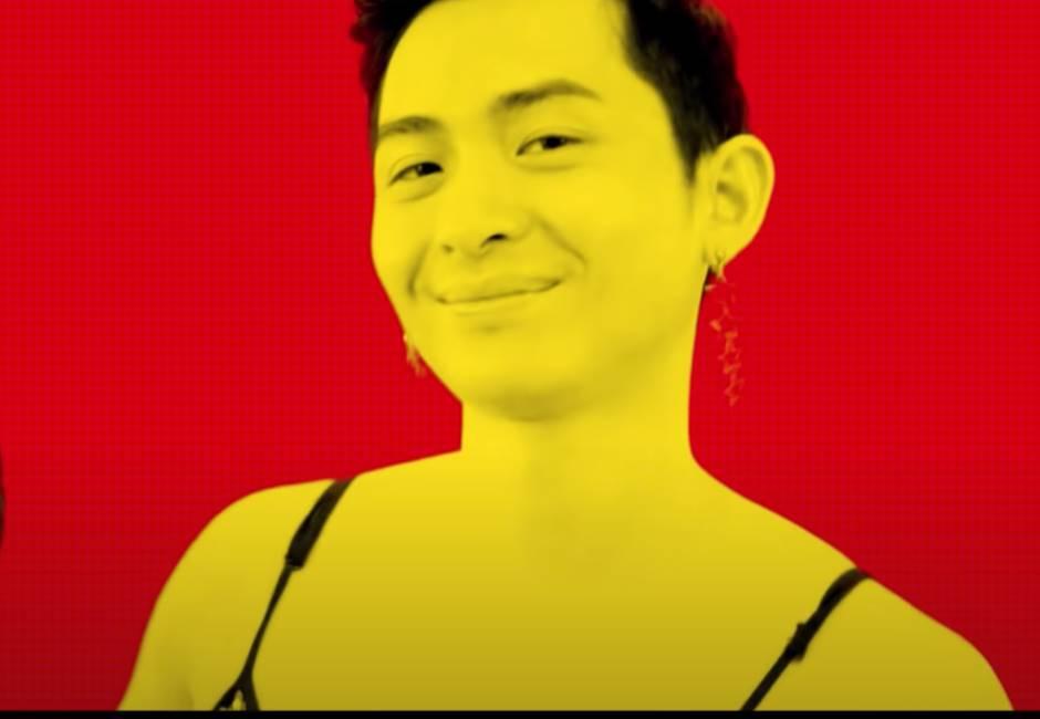 博恩二創《TAIWAN》侵權?原曲作者發聲明  網友看法兩極