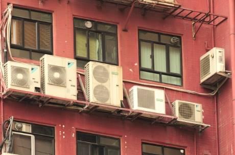 杜絕房東賺電費!房屋租賃新制7月上路 除禁加收電費還可提前停租