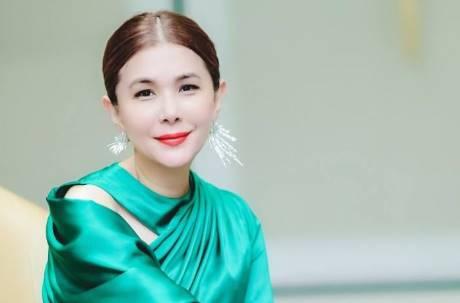 「歌壇東方不敗」張清芳結束15年豪門婚姻 名下擁數戶豪宅、髮廊財力驚人