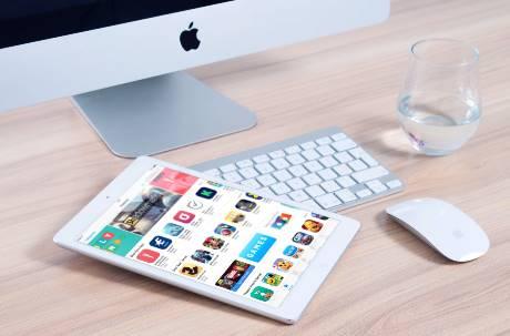 Spotify控蘋果「壟斷市場」歐盟正式啟動調查 平台驚人抽成曝光