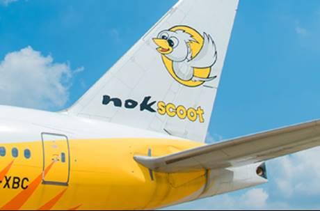 撐不下去!「酷鳥航空」宣布裁員、縮編機隊 暫停販售台泰往返機票