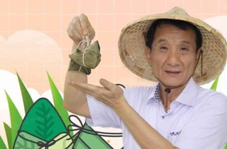 禮品採購貪太大?屏東市長林協松、代表會主席遭檢方收押