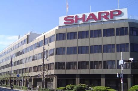 夏普、口罩商都在內!日本政府豪撒574億 令57企業「遷出中國」