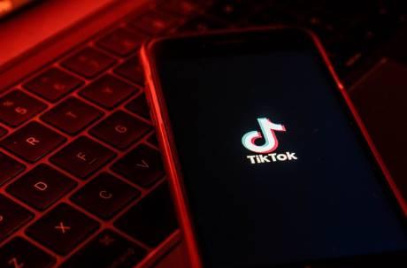 徹底清中?美國將對微信、抖音採取行動 白宮顧問:TikTok可能脫中「獨立」