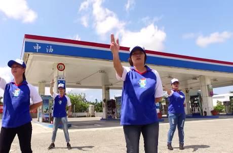 中油也開始賣口罩!成本價出售、多家直營門市還有貨