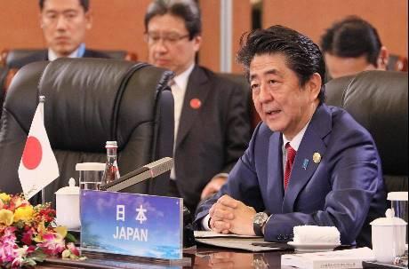台灣列日本第2波「優先鬆綁」入境 遭韓媒酸:台灣沒有太大興趣