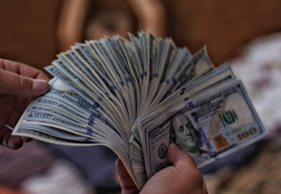 新竹全台平均薪資最高 第二高的「它」竟還比台北平均高