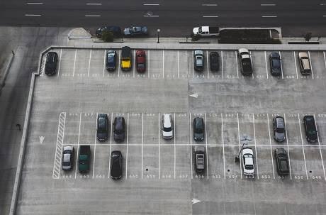 小資的兩難!貸款買位、月租停車哪個省 PTT網友崩潰討論
