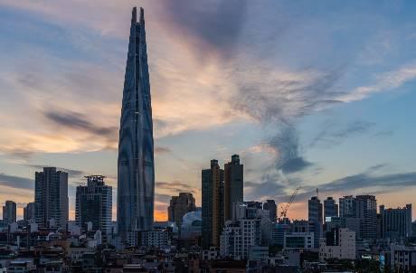 抑制房價飆漲!禁「多房族」轉手炒房 南韓推轉讓稅:增80%稅金