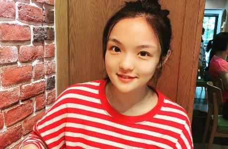 徐佳瑩當媽了!臉書丟震撼「有兩顆心臟」 腹中小孩性別曝光