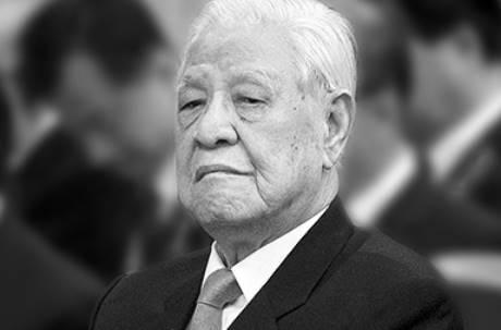 前總統李登輝逝世享耆壽98歲 北榮:敗血性休克及多重器官衰竭