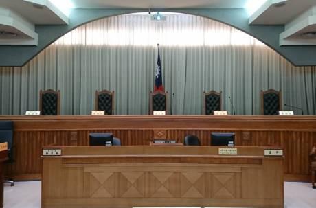 「國民法官法」三讀通過!民眾將可影響法庭審判 法案上路時間曝光