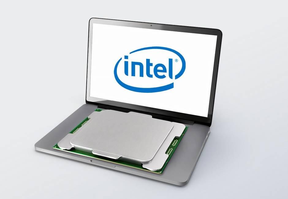 Intel考慮委外製造晶片 讓出龍頭寶座專攻設計