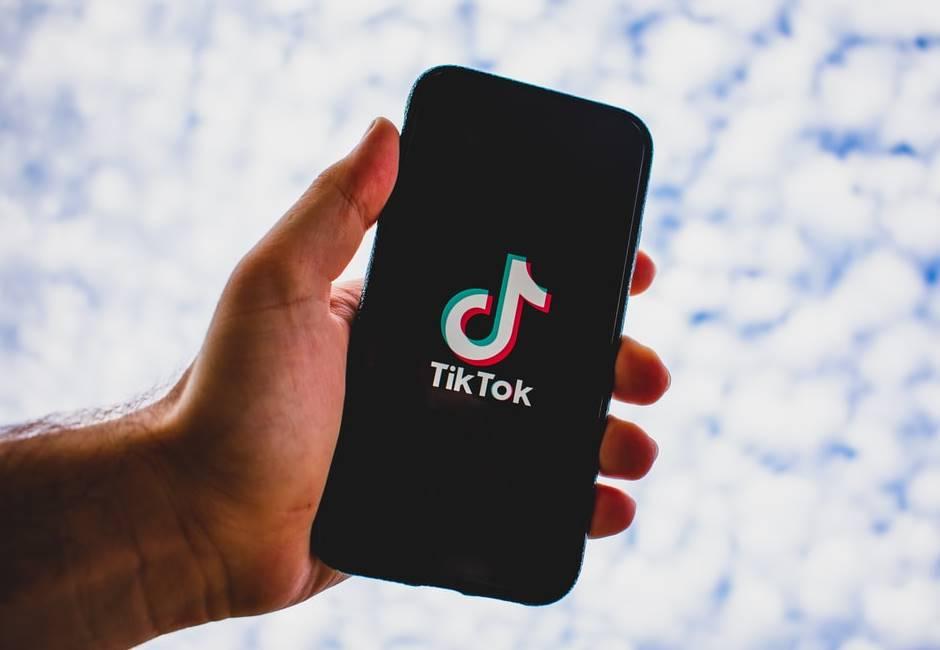 臉書、Google都有意願! 川普:多家公司欲收購TikTok