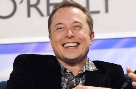 特斯拉拿中國400億貸款!美國會憂SpaceX恐造成「國安風險」將立法監管NASA