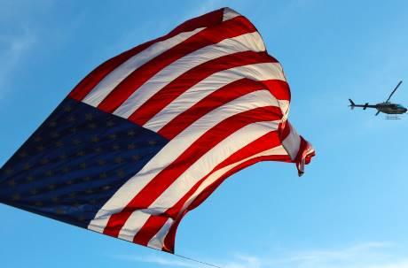 放棄美國籍人數創歷史新高!會計師曝原因「還有一波出走潮」