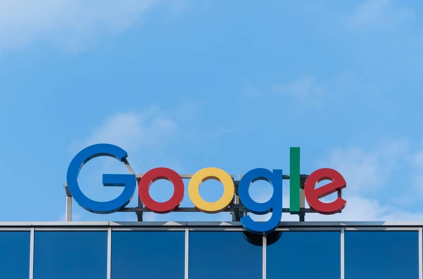 傳Google第三座資料中心將設廠 雲科理事長曝「關鍵吸引力」