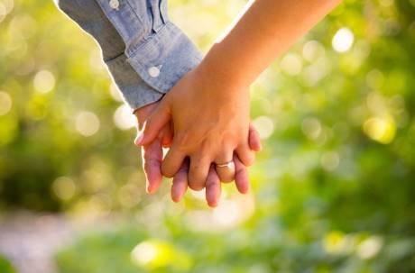 結婚年齡擬下修!政院主張18歲能自主結婚 修法原因曝光