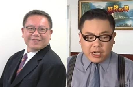 好久不見!《麻辣鮮師》黃主任轉戰「汐止房仲」跑業務:比較健康