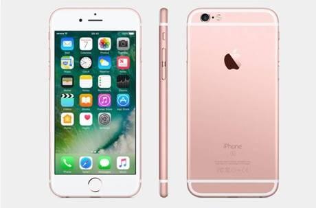 最經典的iPhone是哪一代?網友推爆這支:現在都還捨不得換
