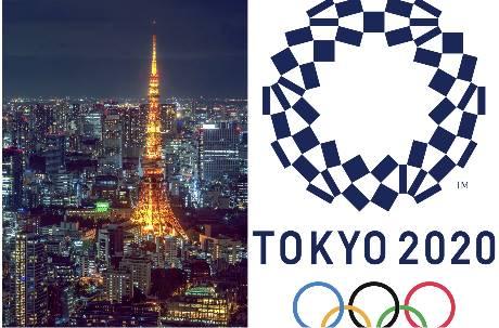 「證明全體人類戰勝病毒!」菅義偉:日本2021年辦東京奧運