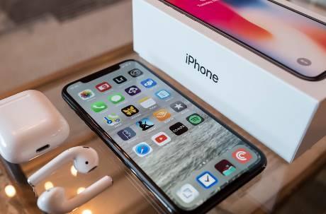 iPhone 12售價恐再創新高 高階款將達5.5萬!分析師透露「漲價關鍵」