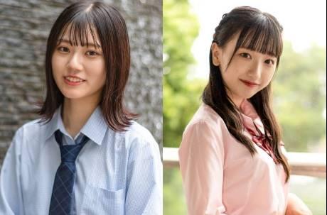日本2020最可愛女高中生決賽TOP10出爐!台灣網友反應兩極