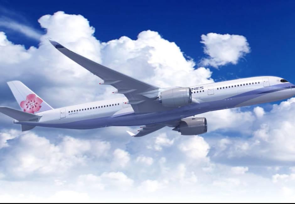 兩樣情!國泰航空大裁員 華航長榮卻增航班