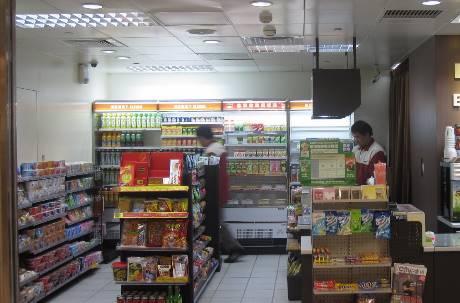 超商無糖茶買哪款才內行?網激推3牌「罐裝中的霸主」 加碼教判斷香精茶