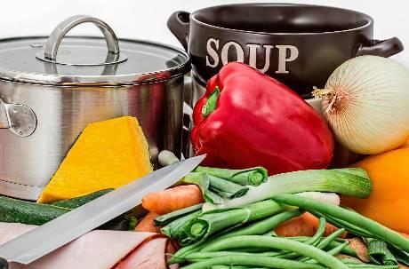 料理新手該從哪道菜開始?網激推這道:簡單又好吃
