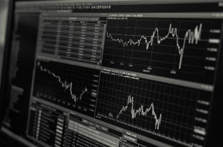 股市漲不停 台股新增開戶數破百萬創紀錄