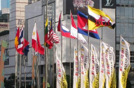 全球最大自由貿易協定誕生!中日韓紐澳等亞太15國簽RCEP廢除91%關稅