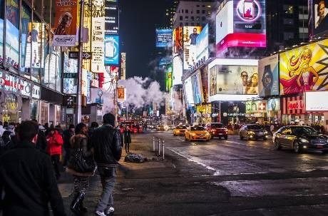 台灣夜市揚名國際大家卻不愛去?網友分析被搞爛主因