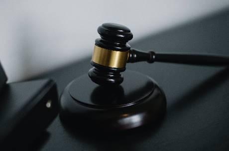 惡男性侵少女518次後殺害 檢方疏失「517次性侵全無罪」判刑4年定讞