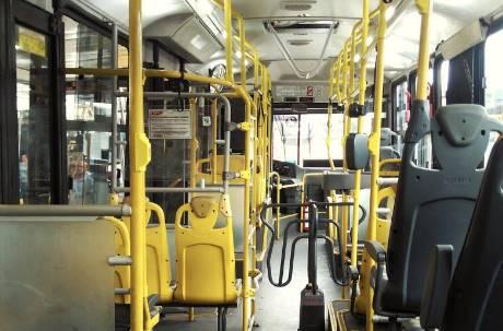 乘客投訴公車司機「惡意唬爛行為」 網一面倒支持:謝謝你的正義發聲!