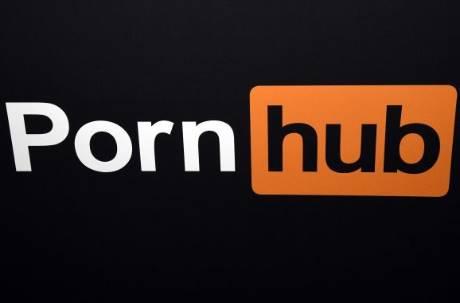 Pornhub因兒少性侵影音炎上!秒設新規刪百萬部影片