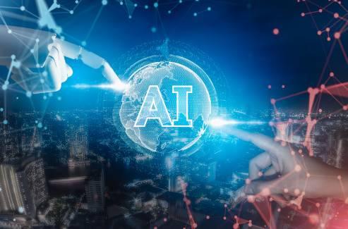 日本拼生育率!補助人工智慧交友 鄉民:還以為可跟AI配對⋯