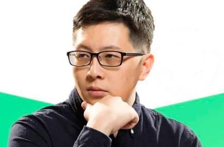 六都首位遭罷免市議員!王浩宇罷免案成功過關
