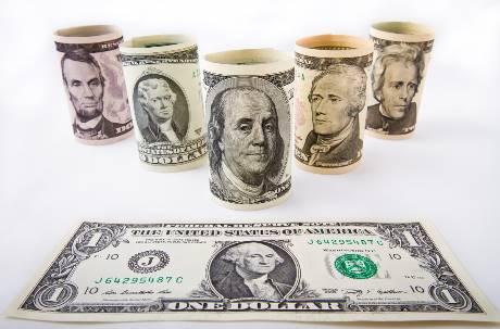 狂印鈔票有什麼後遺症?網友一致回這恐怖結局