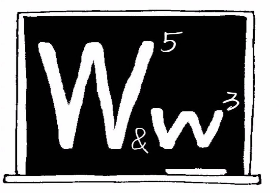 句尾加一串「W」有啥意義?連打5個&3個的背後含義竟差很大!