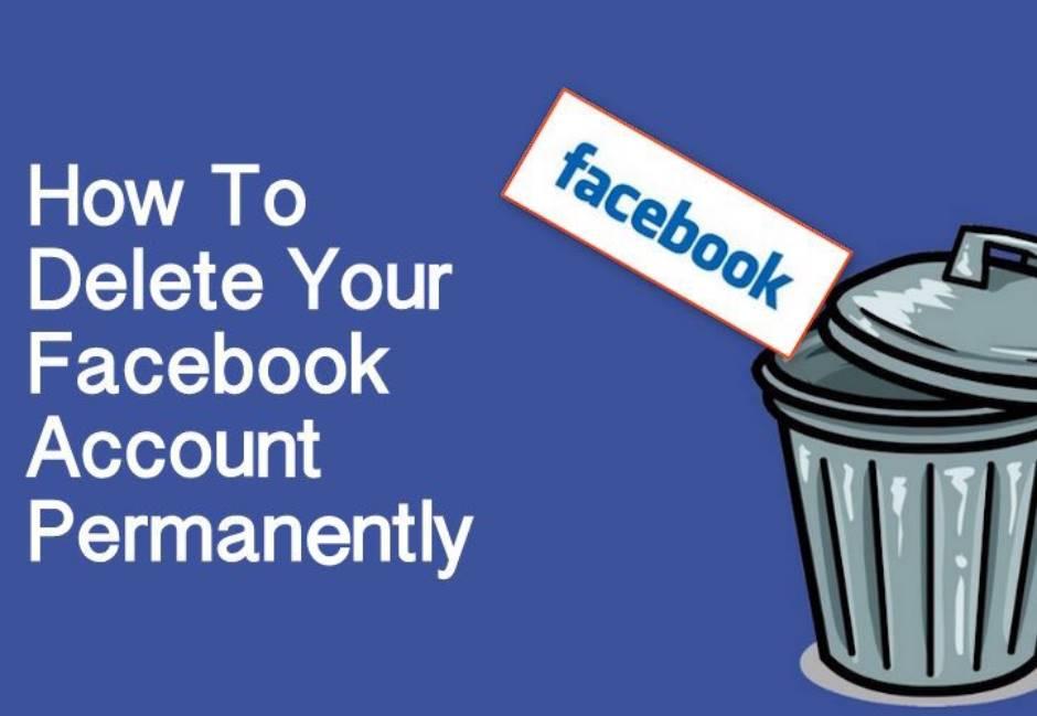 臉書慘了?「如何刪除臉書帳號」搜尋量竟快速成長!