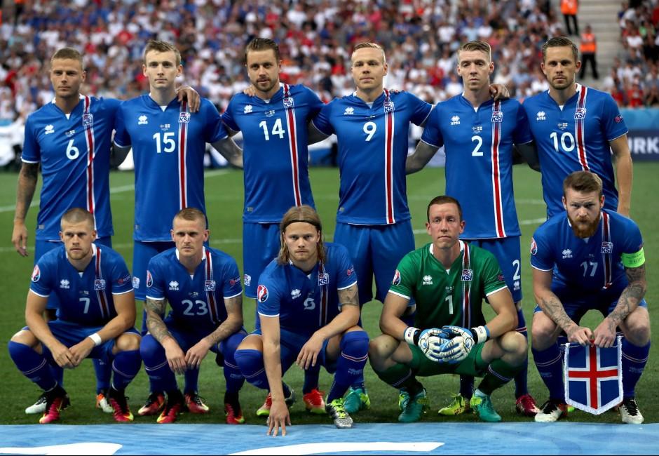 冰島能,鬼島為何不能?他點出33萬人足球小國完勝台灣之處
